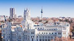 La Comunidad de Madrid en 4' - 14/05/19
