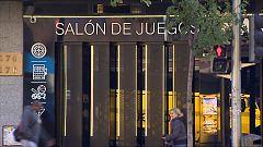Informativo de Madrid - 14/05/19