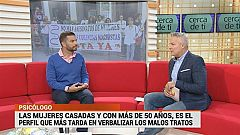 Cerca de ti - 14/05/2019