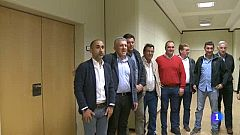 Aragón en 2'- 14/05/2019
