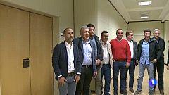 Noticias Aragón -14/05/2019