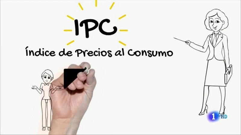 ¿Cómo se calcula el IPC?