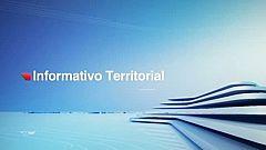 Noticias de Extremadura 2 - 14/05/19