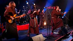 Los conciertos de Radio 3 - Lépoka