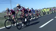 Ciclismo - Copa de España Ruta Élite y sub 23 GP Macario-Ayuntamiento Alcalá de Henares