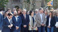 Diario 24 - 15/05/19 (2)