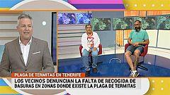 Cerca de ti - 15/05/2019
