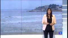 El Temps - 15/05/2019