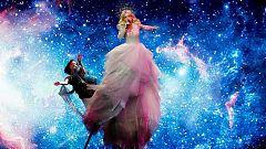 Corazón - Así fue la primera semifinal de Eurovisión