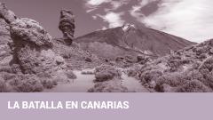 Elecciones 26M: Cinco urnas y otras claves de las elecciones autonómicas en Canarias
