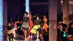 Página Dos - El reportaje - Ensayos sobre moda