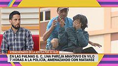 Cerca de ti - 16/05/2019