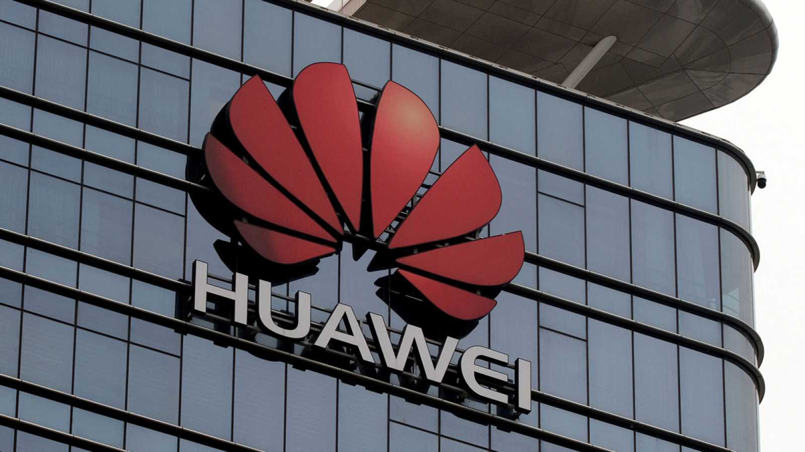 Guerra comercial entre China y EE.UU. con Huawei en el medio