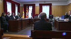 Aragón en 2'- 16/05/2019