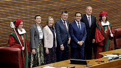 L'Informatiu - Comunitat Valenciana - 16/05/19