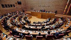 L'Informatiu - Comunitat Valenciana 2 - 16/05/19