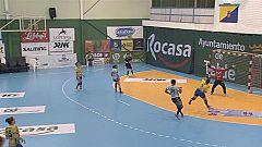 Deporte en Canarias - 16/05/2019