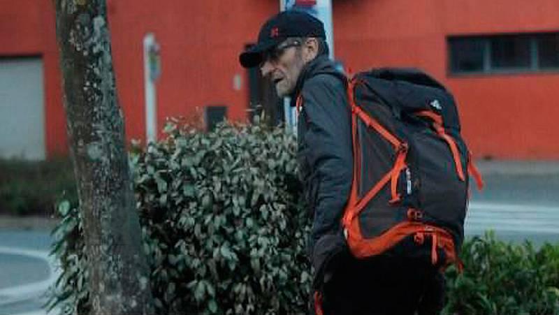 Detenido en Francia Josu Ternera, un histórico de ETA