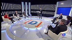 El Debat de la 1 - Les eleccions del 26-M