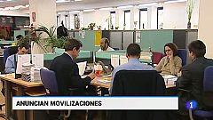 Castilla y León en 1' - 17/05/19