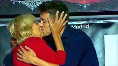 Informativo de Madrid - 17/05/19