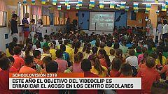 Cerca de ti - 17/05/2019