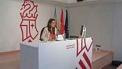 L'Informatiu - Comunitat Valenciana - 17/05/19