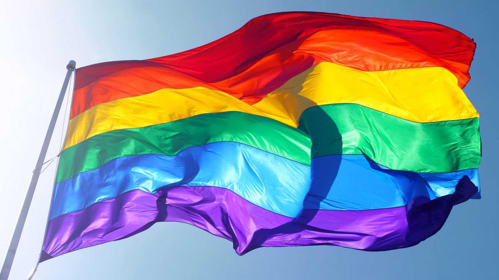 Los colectivos LGTBIQ denuncian un repunte de las agresiones por homofobia