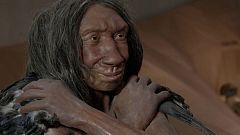 Arqueomanía - Neandertales, la otra humanidad