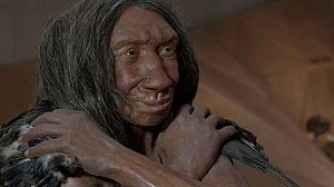 Neandertales, la otra humanidad