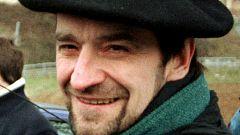 Josu Ternera, encarcelado en París para cumplir la pena que tenía en Francia
