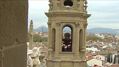 España en comunidad - 18/05/19