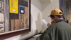 Telediario - 15 horas - 18/05/19 - Lengua de signos