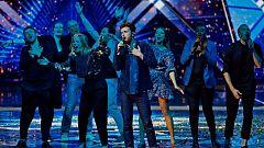 Festival Eurovisión 2019 Tel Aviv - 2ª parte