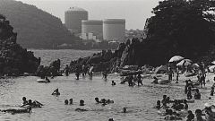 La noche temática - Fukushima, una historia nuclear
