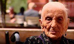 España es el segundo país del mundo con mayor esperanza de vida después de Japón