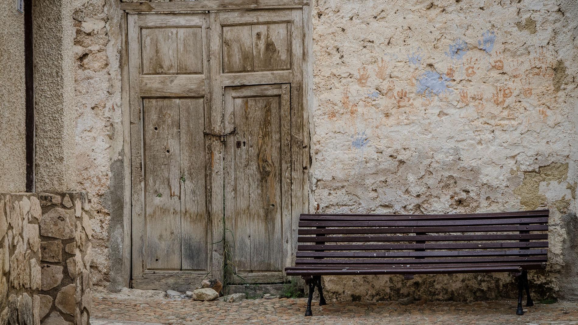En España Existen 3 000 Pueblos Abandonados Rtve Es