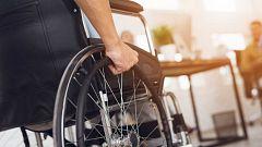 España se estanca en los servicios de cuidados paliativos y deja de estar en los puestos de cabeza en Europa
