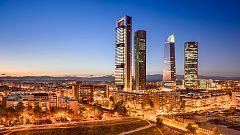 Informativo de Madrid - 20/05/19