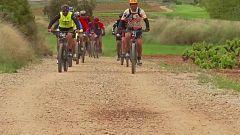 Mountain Bike - La Rioja Bike Race 2019