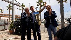 26M: Melilla, un bastión que el PP mantiene desde hace 28 años pero donde ve peligrar su mayoría absoluta