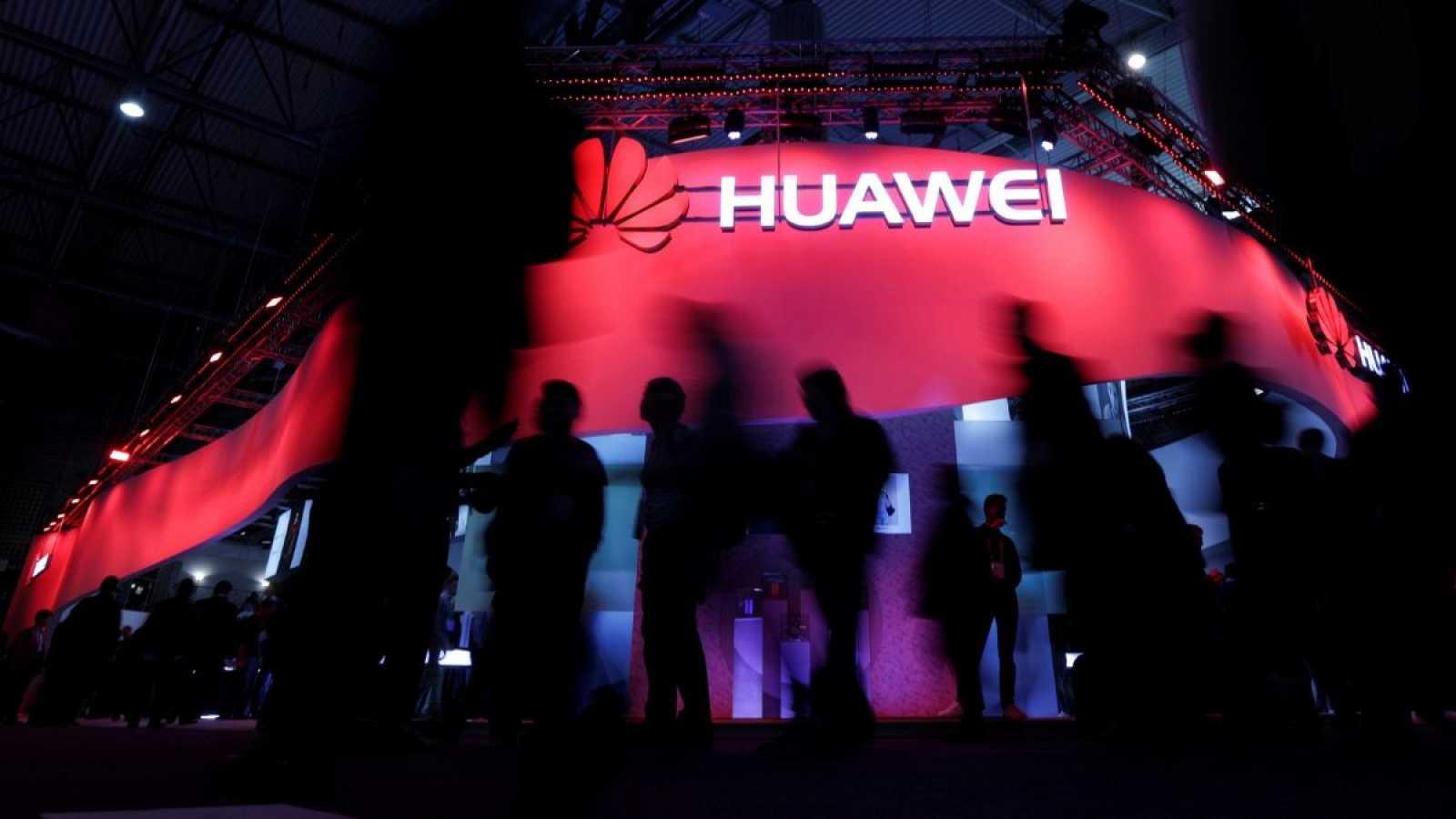Huawei asegura que seguirá proporcionando actualizaciones tras el veto de Google