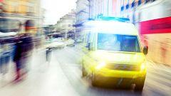Investigan una posible negligencia médica en la muerte de un joven de 21 años en Corral de Almaguer
