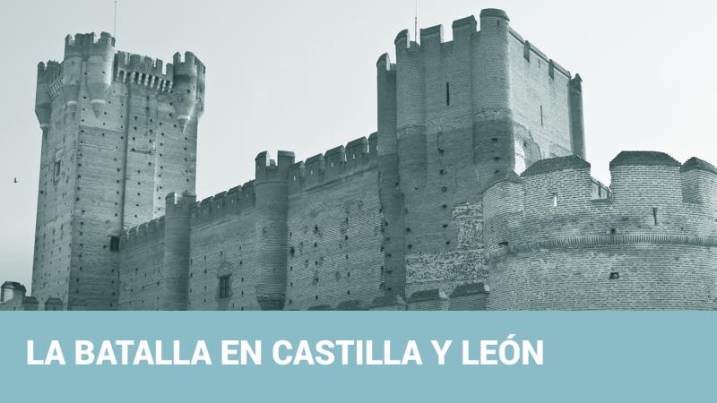 Tres claves de las elecciones en Castilla y León: el PP podría perder el gobierno tras 33 años