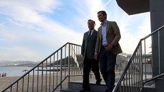 El PP, el partido más votado en Ceuta, se juega la mayoría absoluta