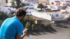 Más de 500 pueblos españoles se conectan a la wifi por primera vez
