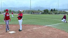 El béisbol español se refuerza gracias a los emigrantes llegados desde Venezuela