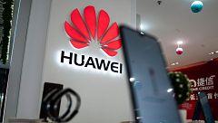 EE.UU. levanta tres meses el veto a Huawei