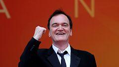 Cannes centra su atención en el desembarco de Tarantino con 'Érase una vez... en Hollywood'