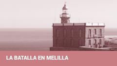 26M: Claves de las elecciones a la Asamblea de Melilla